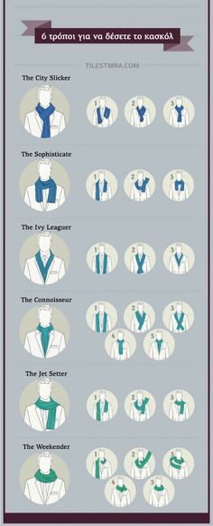 15 Style Rules That Every Man Should Know - Men's style, accessories, mens fashion trends 2020 Mens Style Guide, Men Style Tips, Male Style, Suit Fashion, Mens Fashion, Tie A Necktie, Real Men Real Style, Style Masculin, Men Tips