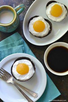 Vegan Cadbury Egg Bowls   Fork and Beans