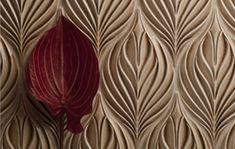 top-ten-earth-textured-ceramic-tiles-jardin