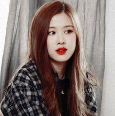 Rose Pic, 1 Rose, Kim Jennie, Blackpink Icons, Blackpink Photos, Pictures, Young Park, Kim Jisoo, Blackpink And Bts