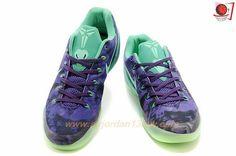 Mens Nike Kobe 9 Purple 653972-003 For Sale Kobe 9, Nike Kobe, Nike Basketball, New Basketball Shoes, Supra Skytop, Purple Nikes, Cheap Shoes Online, Hiking Boots, Nike Men