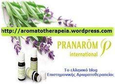 Love yourself!!! http://aromatotherapeia.wordpress.com/