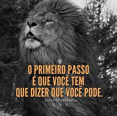 Acreditar em si mesmo! Audi Rs7, Audi Quattro, Note To Self, Demons, Sentences, Quotes, Leo Sign, Truths, Quotes About Life