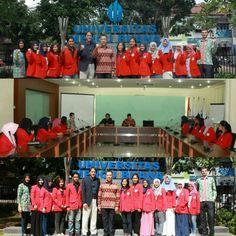 Student Exchange Program to Repbulic of korea and Malaysia. 2016   #sungkyunkwanuniversity #malayauniveristy #sabauniversity