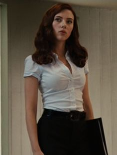 scarlett johansson ironman 2  | Scene with Scarlett Johansson from Iron Man 2 as Natasha Romanoff