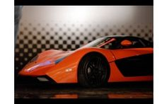 2010 marussia b1 front section