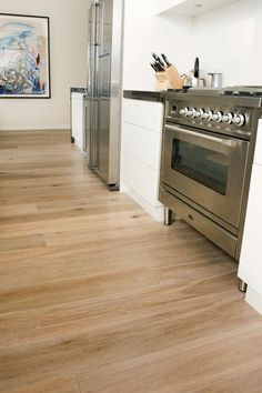 Timber Floor Design Ideas - Get Inspired by photos of Timber Floor Designs from Perfect Timber Floors - Mornington - Australia | hipages.com.au