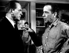 transcendfinejewellery.com The Desperate Hours stars Humphrey Bogart, Fredric March and Martha Scott and was based on actual events. Three escaped convicts who move in on and terrorize a suburban household. This was the only time these two Hollywood veterans appeared together. The frequent stand-offs between the two characters is guaranteed to keep you at the edge of your seat.