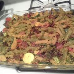 Super easy and Recipe on Pinterest