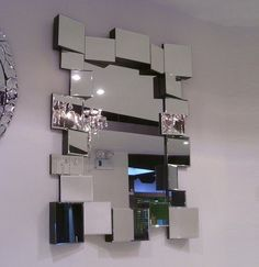 I found some amazing stuff, open it to learn more! Don't wait:https://m.dhgate.com/product/mr-201041-glass-wall-mirror-decor-with-angled/140086913.html
