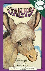 """Language can sometimes be used as a barrier"" - 1990 Donkey Drawing, Robin James, Books To Read, My Books, Vintage Children's Books, Serendipity, Book Series, Bellisima, Childrens Books"