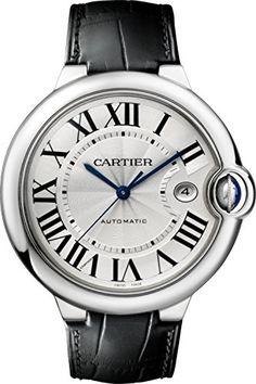 Cartier Ballon Bleu 42mm Large Men's Automatic Watch - W69016Z4 https://www.carrywatches.com/product/cartier-ballon-bleu-42mm-large-mens-automatic-watch-w69016z4/ Cartier Ballon Bleu 42mm Large Men's Automatic Watch - W69016Z4  #cartierwatchesformen #cartierwatchesforsale #mensluxurywatches More Cartier watches : https://www.carrywatches.com/shop/wrist-watches-men/cartier-watches-for-men/