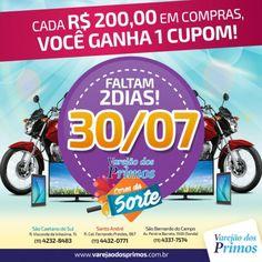 Administração de Redes Sociais Varejão dos Primos - FIRE MÍDIA http://firemidia.com.br/6-dicas-para-decorar-varandas-e-terracos/