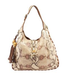 2bf74aa53273a 65 Best Collectible Handbags images in 2017 | Gucci Bags, Gucci ...