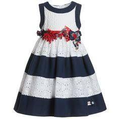 Image result for vestidos infanto juvenil nenuca