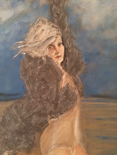 Image result for yvettemariegallery