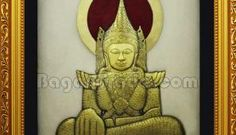 Myanmar Metal Crafts