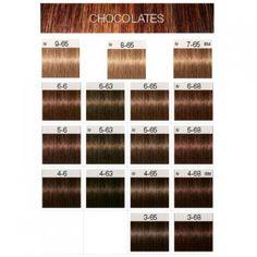 chocolates-800x800.jpg (800×800)