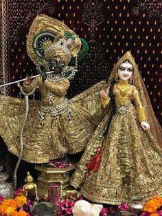 Krishna Statue, Jai Shree Krishna, Cute Krishna, Lord Krishna Images, Radha Krishna Pictures, Radha Krishna Photo, Radha Krishna Love, Radhe Krishna, Shree Krishna Wallpapers