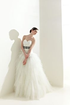 wedding dresswedding dress