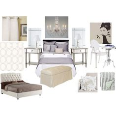 Hayworth Bedroom Set | Guy, A Girl, And Two Dogs: Current Obsession: