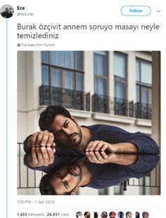 how to set up the perfect flatlay Turkish Men, Turkish Beauty, Turkish Actors, Hollywood Hills, Brad Pitt, Burak Ozcivit, Best Tweets, Cute Stars, Male Photography
