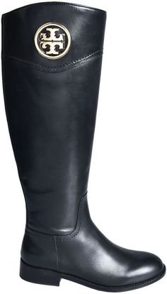 """""""Tory Burch Boots."""" These are boots designed by Tory Burch. Tory Burch [These are Tory Burch boots]. (n.d.). Retrieved December 5, 2017, from https://www.italist.com/en/woman/boots/tory-burch-arielle-over-the-knee-boots/8896668/9066247/tory-burch/?utm_content=Feed&utm_medium=cpc_content&utm_source=Popsugarcpc_us&sembox_content=Feed&sembox_source=Popsugarcpc_us"""