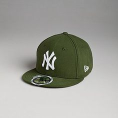 42d26b8b2ce Jamell would love this Damn Yankees