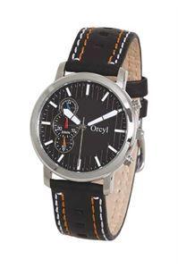 Mostrar detalhes para Relógio de Pulso ORCYL OR1020