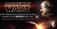 The Currency Wars contest is a live trading competition that offers clients the chance to win one of 6 money prizes: USD, USD, USD, USD, USD […] Currency War