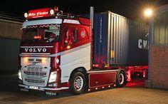 Volvo Mathias Bollmann.jpg (620×385)