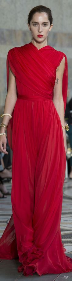 bea4410b6425 116 bästa bilderna på Giambattista Valli   Fashion Show ...
