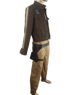 Rogue One A Star Wars Story Captain Cassian Andor costume deluxe unique halloween costume sci  sc 1 st  Pinterest & Mens Deluxe Green Arrow Costume | Superhero Costumes Ideas ...