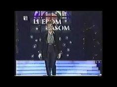Tereza Kesovija - YouTube Best Songs, Youtube, Top, Youtubers, Crop Shirt, Shirts, Youtube Movies