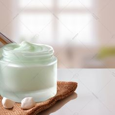 anti aging cream tt - skin care products #antiagingcream #antiwrinklecream #matureskincream #serumforantiaging #skincareproducts Anti Aging Cream, Skin Cream, Oily Skin, Healthy Skin, Glass Of Milk, Helpful Hints, Beauty, Products, Beleza