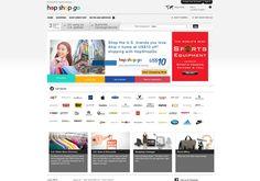 http://www.hopshopgo.com via @url2pin