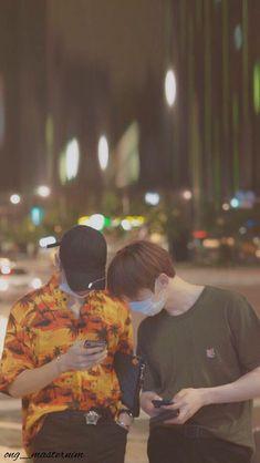 Romantic Boyfriend, Ong Seung Woo, Daniel K, Boyfriend Photos, Guan Lin, Love Me Forever, Ha Sungwoon, Cha Eun Woo, Kpop