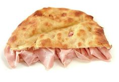 ... food drink pizza with with the forward pizza con la mortadella xxx 2