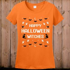 Hey, I found this really awesome Etsy listing at https://www.etsy.com/listing/204809371/funny-halloween-costumes-halloween-shirt