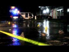 Peña Nieto: dos años al frente de México - YouTube