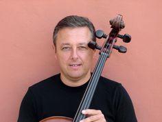 Massimo Macrì