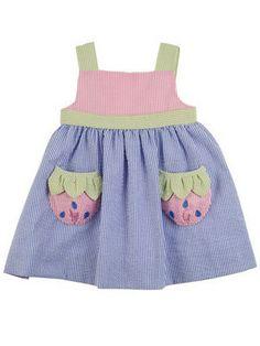 ad2ab1839 21 Best Florence Eiseman Dresses   Clothes images