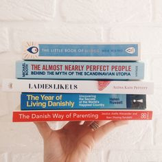 hygge-books-danish-culture