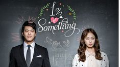 Resultado de imagem para one percent of something Gong Yoo, Usa Today, Jun So Min, Mini Dramas, Something About 1, Ha Suk Jin, Kdrama, Kim Hyung, One Percent