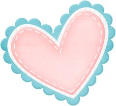 scalloped heart 3.png