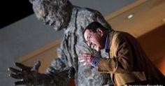 osCurve   Contactos : Günter Grass en América Latina: el poder de un leg...