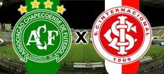 Prediksi Chapecoense vs Internacional 16 Agustus 2016 - http://warkopbola.com/berita-sepakbola/prediksi-chapecoense-vs-internacional-16-agustus-2016/