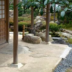 kodaij-ji, kyoto
