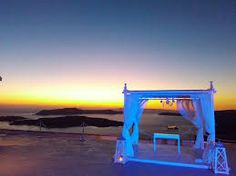 We are the Best wedding dj services provider in Greece. Contact us @ +30 697 26 18 695