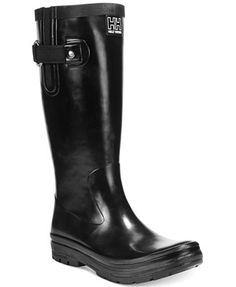 Helly Hansen Veierland Rain Boots